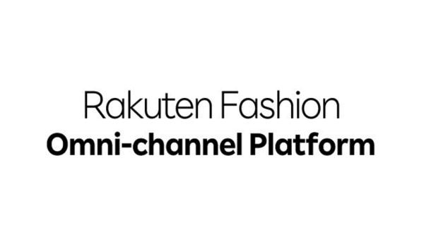 楽天よりファッション特化型一元管理ツール「Rakuten Fashion Omni-channel Platform」の提供を発表
