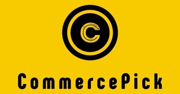 中小企業者の国内ECモールへの出店をサポート!「モール活用型ECマーケティング支援事業(国内)」出店者(第1期)の募集開始