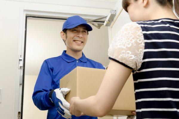 送料設定の正解は?商品や配送から考えるネットショップの送料問題