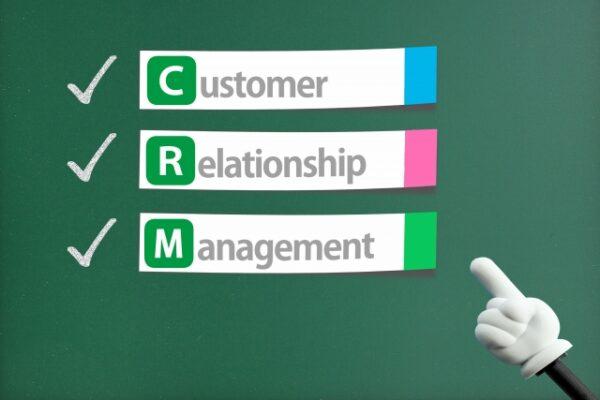 BtoC-ECにおけるCRM・MAとは?顧客獲得単価を低くし既存顧客の売上を向上