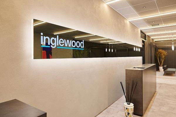 NEXTユニコーン企業に選出、小売業特化型のDXソリューションプロバイダー「株式会社イングリウッド」