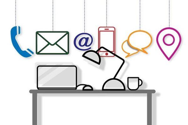 問い合わせ管理システムとは?メールや電話、SNSの問い合わせを一元管理