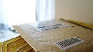 【徹底比較】日本郵便「クリックポスト」・ヤマト運輸「ネコポス」・佐川急便「飛脚メール便」