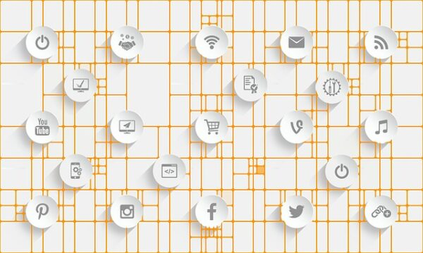 楽天市場、プラットフォームの透明性及び公正性の向上に関する取り組みに関する情報を開示