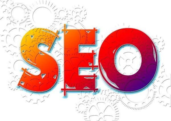 【SEO対策】2021年6月からCore Web Vitalsが検索のランキング要因に