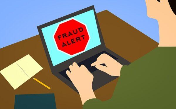 偽ECサイトの増加から考える消費者に信頼してもらえるサイトとは?