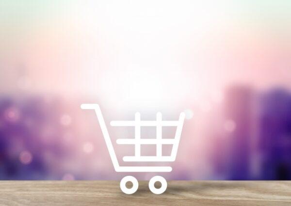 Yahoo!ショッピング、デジタルプラットフォーム取引透明化法に向けての取組みを紹介