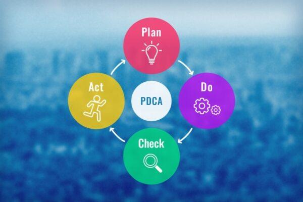 楽天市場内SEOで使える効果的なPDCAとは?検証方法からキーワード選定まで解説