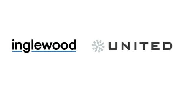 イングリウッドとユナイテッドの資本提携に関するお知らせ