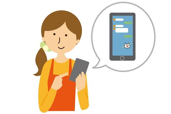 Yahoo!ショッピング、2021年7月8日から出店者向けにLINE公式アカウント開設の申込受付を開始