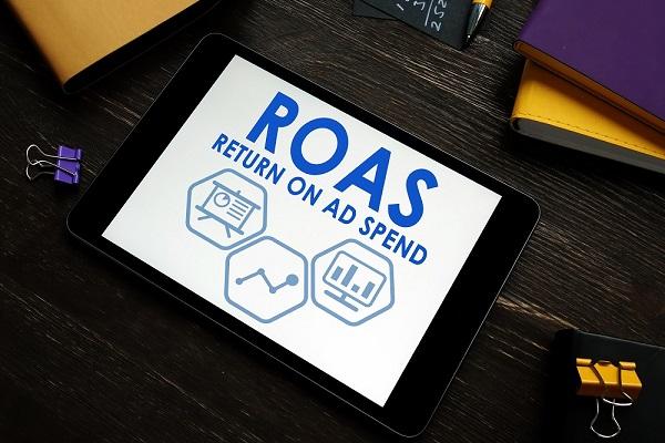 ECモールの広告運用で欠かせないROASとは?CPAとの違い、計算方法や目安の決め方を解説