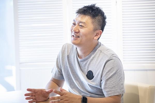 【取材】PHOEBEが大切にするお客様の声とUGCの活用方法