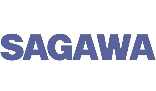 佐川急便株式会社と日本郵便株式会社との協業に関する基本合意書の締結