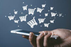 自社ECで売上を伸ばしたい企業が取り組むべき4つのステップ