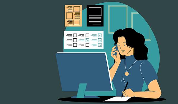 ECサイトにおけるアフターサービスの重要性とは? 成功事例と共に解説